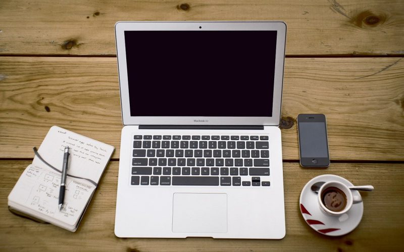 Office 2019 kopen met een online key